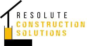 Resolute Construction Solutions